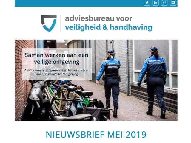 Bericht_nieuwsbrief