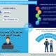 Infographic handhaving noodverordening coronavirus