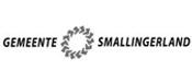 Logo Smallingerland