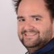 Paul van Oorschot Adviesbureau Veiligheid en Handhaving