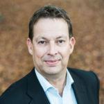 Paul Bijleveld Adviseur Veiligheid en Handhaving