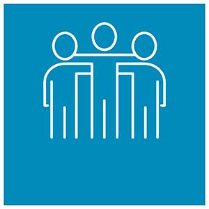 Teamontwikkeling Handhaving Gemeente Beverwijk