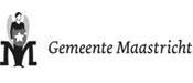 logo-Maastricht-zwart