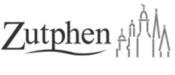 logo-Zutphen-zwart