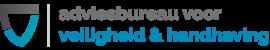 AVH | Adviesbureau voor Veiligheid en Handhaving